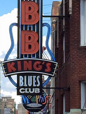 B.B.King Club