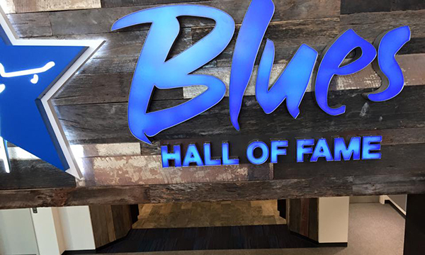 Nacomiのアメリカ音楽紀行♪ #6 メンフィスのBlues Foundation