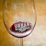 サンタバーバラ アーバン ワイン トレイル