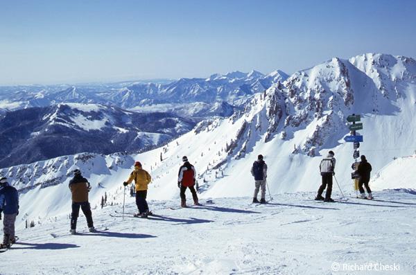 ski_resort.jpg