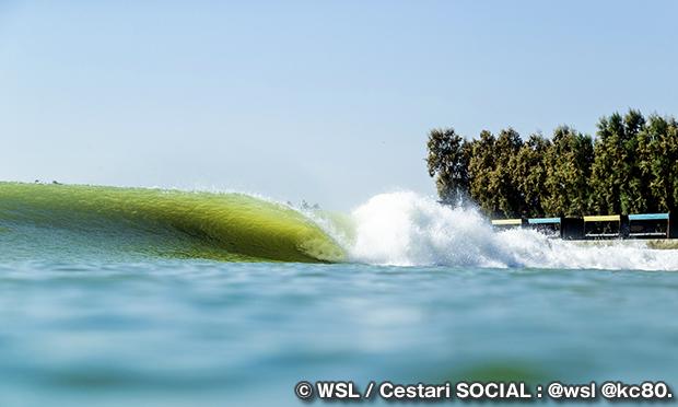 サーフ ランチ Surf Ranch