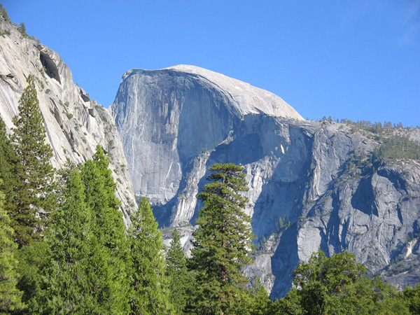 yosemite chat rooms Hike the highlights of yosemite national park on this rei adventure we check into our hotel rooms live chat unavailable help center.